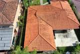 1549 Zuleta Ave - Photo 14