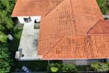1549 Zuleta Ave - Photo 18