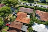 1549 Zuleta Ave - Photo 22