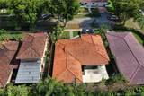 1549 Zuleta Ave - Photo 24