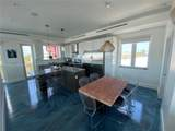 29517 Flying Cloud Ave - Photo 19