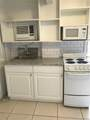 6530 63rd Ave - Photo 1