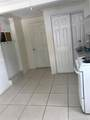 6530 63rd Ave - Photo 10