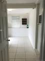 6530 63rd Ave - Photo 11
