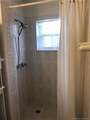 6530 63rd Ave - Photo 13