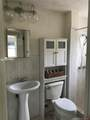 6530 63rd Ave - Photo 14