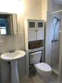 6530 63rd Ave - Photo 15