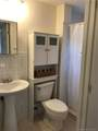 6530 63rd Ave - Photo 16