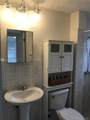 6530 63rd Ave - Photo 17