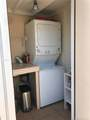 6530 63rd Ave - Photo 18