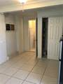 6530 63rd Ave - Photo 2
