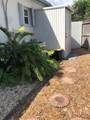 6530 63rd Ave - Photo 20