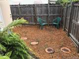 6530 63rd Ave - Photo 21