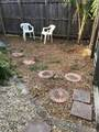 6530 63rd Ave - Photo 22