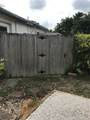 6530 63rd Ave - Photo 23