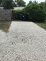 6530 63rd Ave - Photo 24