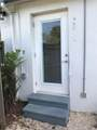 6530 63rd Ave - Photo 3