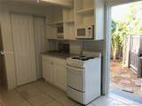 6530 63rd Ave - Photo 4