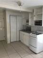 6530 63rd Ave - Photo 5