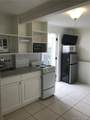 6530 63rd Ave - Photo 6
