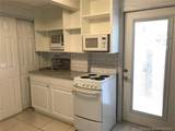 6530 63rd Ave - Photo 7