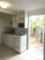 6530 63rd Ave - Photo 8
