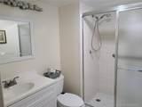 9820 Hollybrook Lake Dr - Photo 11