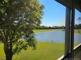 9820 Hollybrook Lake Dr - Photo 2
