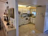 9820 Hollybrook Lake Dr - Photo 7