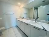 951 Brickell Ave - Photo 58
