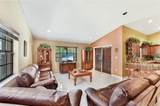 2263 142nd Ave - Photo 14