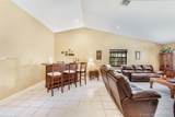 2263 142nd Ave - Photo 15