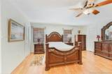2263 142nd Ave - Photo 21