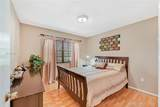 2263 142nd Ave - Photo 24