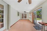 2263 142nd Ave - Photo 25