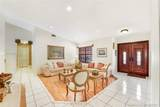 2263 142nd Ave - Photo 4