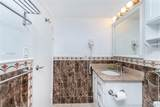 19201 Collins Ave - Photo 24