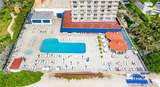 19201 Collins Ave - Photo 31