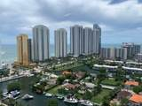 16500 Collins Ave - Photo 38