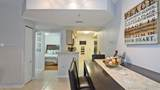 701 148th Ave - Photo 10