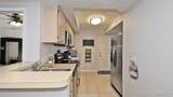 701 148th Ave - Photo 11