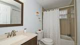 701 148th Ave - Photo 16