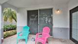 701 148th Ave - Photo 18