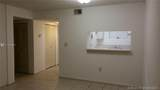 14930 82nd Ter - Photo 12