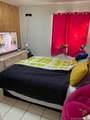 9429 Fontainebleau Blvd - Photo 4