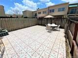 11840 18 Terrace - Photo 15