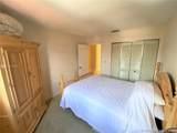 11840 18 Terrace - Photo 26
