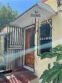 2840 11th Ave - Photo 1
