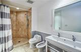 10225 Collins Ave - Photo 13