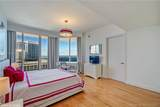 10225 Collins Ave - Photo 14